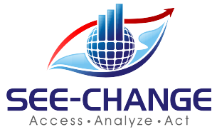 See-Change Solutions Pty Ltd
