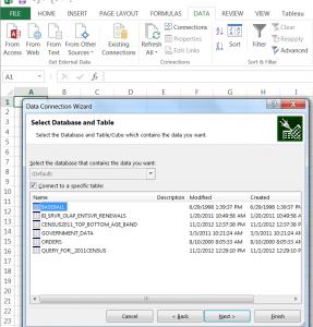 Excel_to_SAS_5