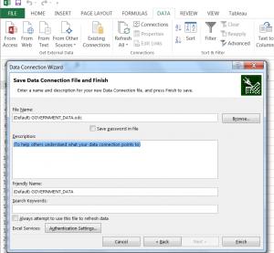 Excel_to_SAS_6